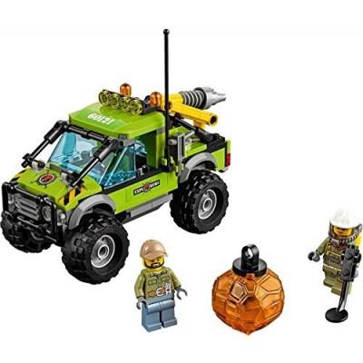 LEGO TORTUGAS NINJA MINIFIGURA - THE KRAANG (006)