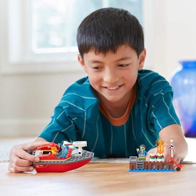 LEGO POLYBAG 30624 STAR WARS MINIFIGURA - OBI-WAN