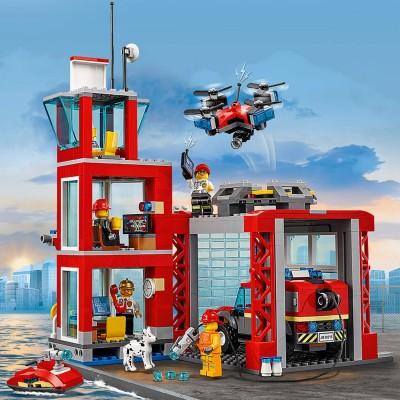 LEGO STAR WARS MINIFIGURA - MACE WINDU