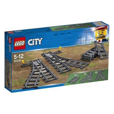 LEGO HEROES MINIFIGURA - BATMAN