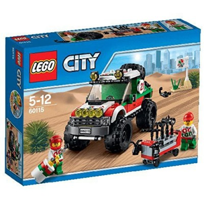 LEGO LLAVERO STAR WARS MINIFIGURA - KYLO REN