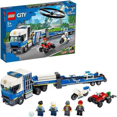 LEGO DISNEY MINIFIGURA - MINNIE (043)