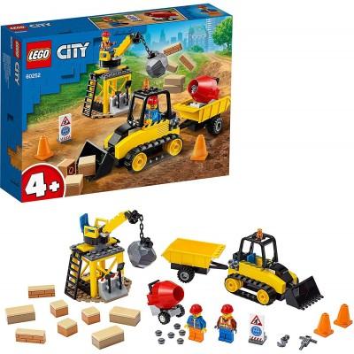 LEGO 40367 - DAMA DE LA LIBERTAD