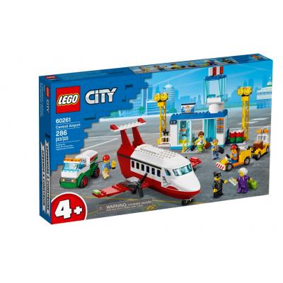 LEGO LLAVERO STAR WARS MINIFIGURA - HAN SOLO
