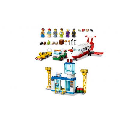LEGO LLAVERO HEROES MINIFIGURA - BATMAN (V1)