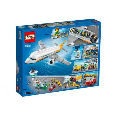 LEGO LLAVERO STAR WARS MINIFIGURA - YODA