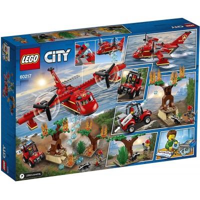 LEGO IDEAS MINIFIGURA - BOY