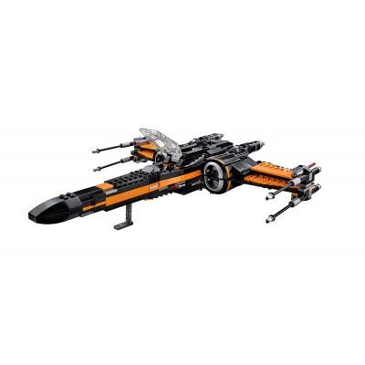 STARFIRE (054) - MINIFIGURA LEGO DIMENSIONS...