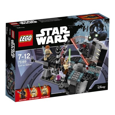 LEGO STAR WARS MINIFIGURA - 41st KASHHYYYK CLONE TROOPER