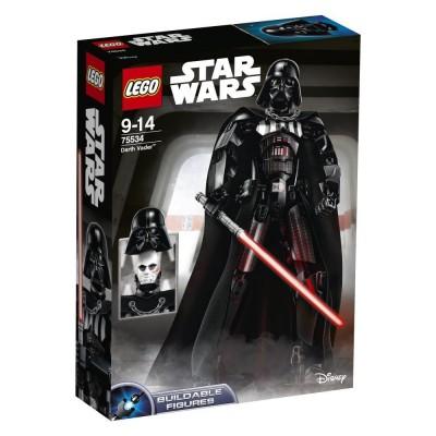 LEGO DOTS 41901 - PULSERA ANIMALES DIVERTIDOS