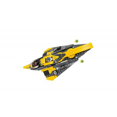 LEGO DOTS 41905 - PORTAJOYAS ARCOÍRIS