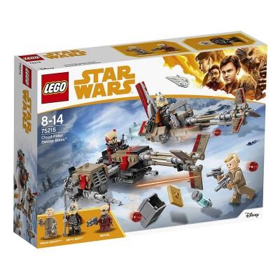 LEGO DOTS 41906 - PORTALÁPICES PIÑA