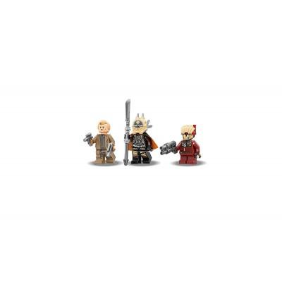 LEGO DOTS 41908 - DOTS EXTRA: EDICIÓN 1