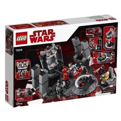 LEGO VET (009)