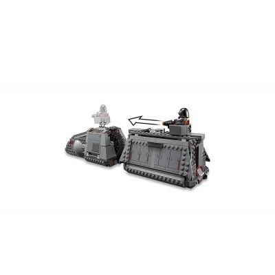 LEGO HARRY POTTER (059)