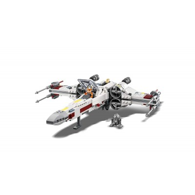 LEGO MINIFIGURA - HARRY POTTER (143)