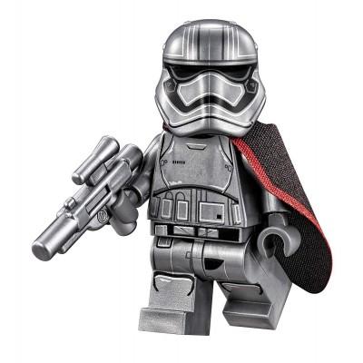 LEGO LLAVERO 853998 - MICKEY