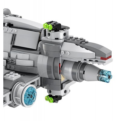 LEGO 40311 - SEMÁFOROS