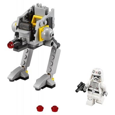 LEGO 40376 - ACCESORIOS: BOTÁNICA
