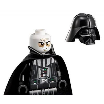 LEGO THE LEGO MOVIE 2 70840 - ¡ BIENVENIDO A...