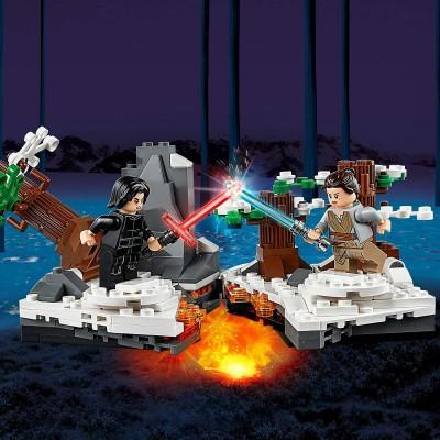 LEGO PIEZA PLANTA - PLANTA GREEN (6229130)