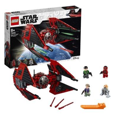 LEGO PIEZA PLANTA - HOJAS 4X3 GREEN