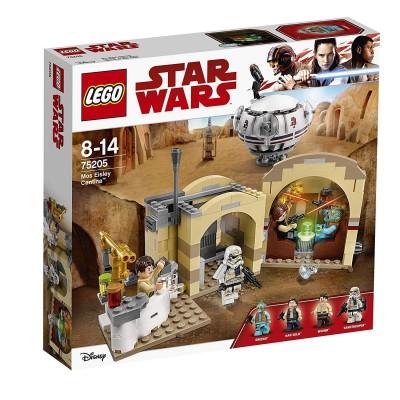 LEGO 71027 - SUPER WARRIOR
