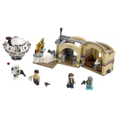 LEGO 71027 - TOURNAMENT KNIGHT