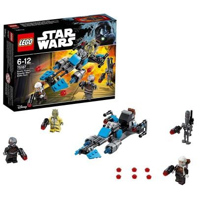 LEGO 71027 - PIÑATA BOY