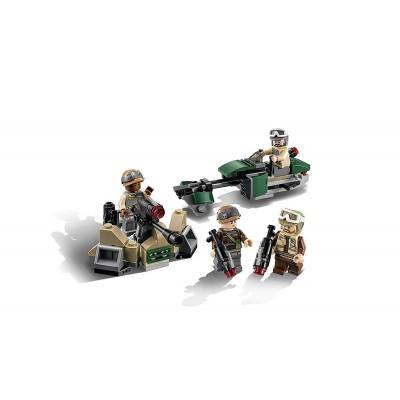LEGO 71027 - 80S MUSICIAN