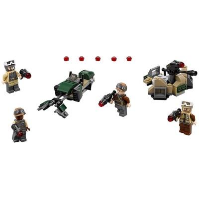 LEGO 71027 - MARTIAL ARTS BOY
