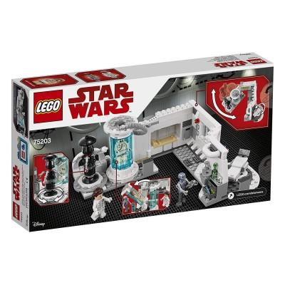 LEGO 71027 - BREAKDANCER