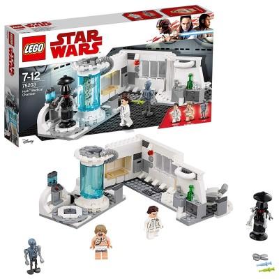 LEGO 71027 - BRICK COSTUME GUY