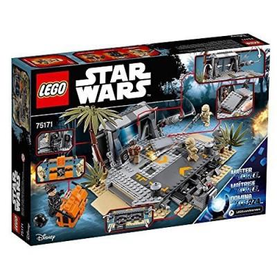 LEGO 71043 - CASTILLO DE HOGWARTS™