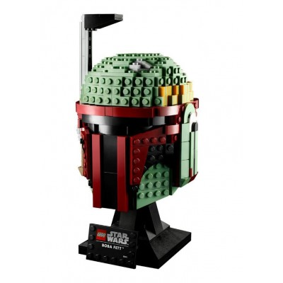 LEGO PIEZA ACCESORIO - HUESO LARGO