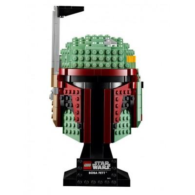 LEGO PIEZA ACCESORIO - HUESO CORTO