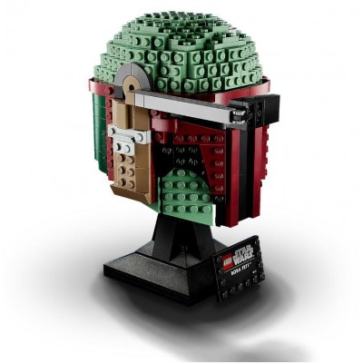 LEGO HEROES MINIFIGURA - DR. OCTOPUS