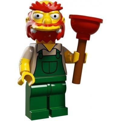LEGO NINJAGO 70607 - PERSECUCIÓN EN CIUDAD DE...
