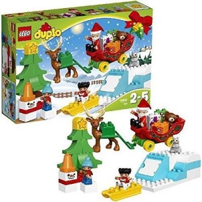 LEGO LLAVERO - MINIFIGURA DORADA LEGO® (850807)