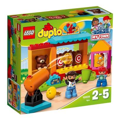 LEGO 40381 - Monkey King