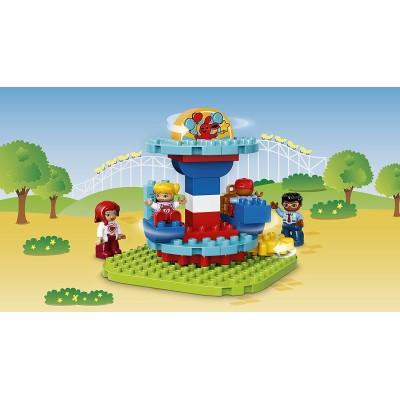 BATMAN CAVE POD - LEGO POLYBAG 5004929