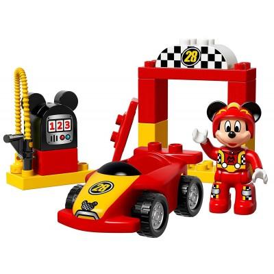 SOLDADO DE INVIERNO - LEGO POLYBAG 5002943