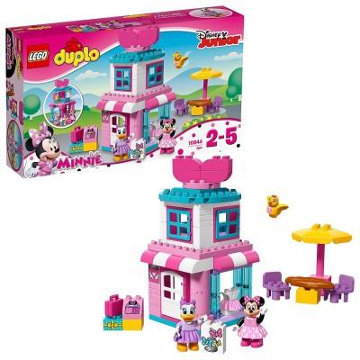 VERANO DIVERTIDO DE OLAF - LEGO POLYBAG 30397