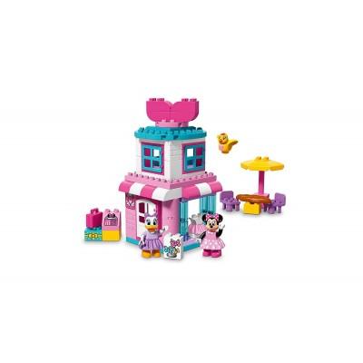 LEGO 40425 - Cascanueces