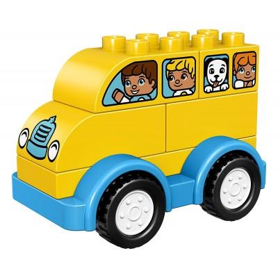 LEGO 40312 - FAROLAS