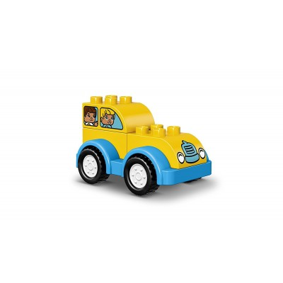 LEGO 853651 - THE LEGO® BATMAN MOVIE Accessory Set
