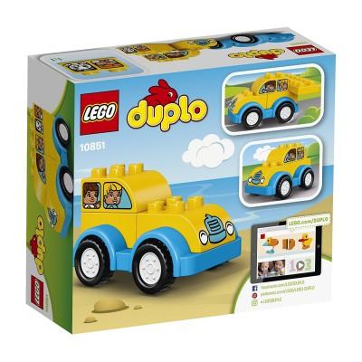 LEGO 853744 - Knightmare Batman™: set de...