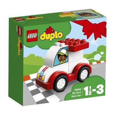 LEGO 71028 - Fred Weasley