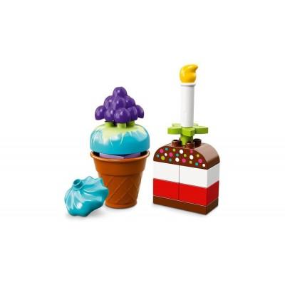LEGO 71028 - Griphook