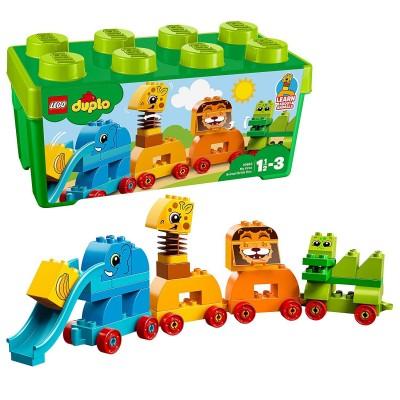 LEGO 71028 - Harry Potter